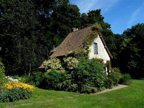 la maison du petit maison du jardin du vasterival 2012 photo de mon coup de coeur le jardin de la
