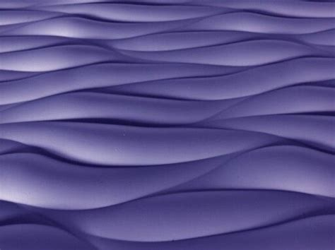 17 Best images about 3D Architectural Wall Tiles/ Wave