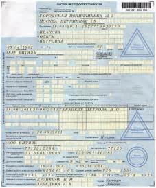 Как узнать фамилию владельца водительского удостоверения