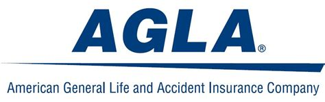 Cities to determine the average driver's. American General Life Insurance Company Amarillo Tx