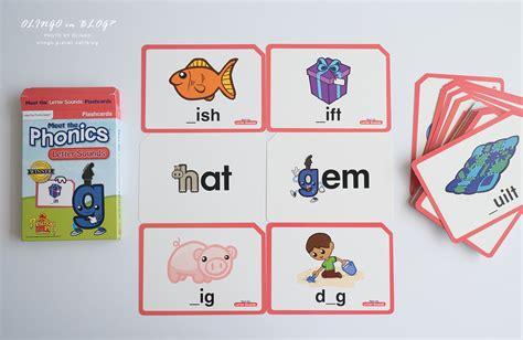 prep company ppc108 meet the phonics letters sounds 分享 愛上英文abc 美國preschool prep學齡前幼教英文教材 olingo in