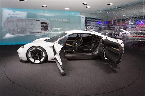 Tesla Models S X Vs High End Bmw Models Page 4
