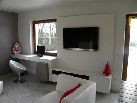 meuble de bureaux meuble bureau