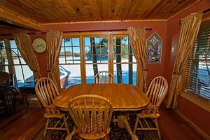Free Home Rental Listings Brantingham Lake Waterfront Home Home In The Adirondacks
