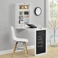 Schreibtisch Klappbar Wand : die besten 25 schreibtisch klappbar ideen auf pinterest schick moderne schlafzimmer ~ Watch28wear.com Haus und Dekorationen