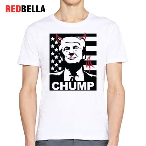 redbella funny t shirt fashion 2017 usa politics pop