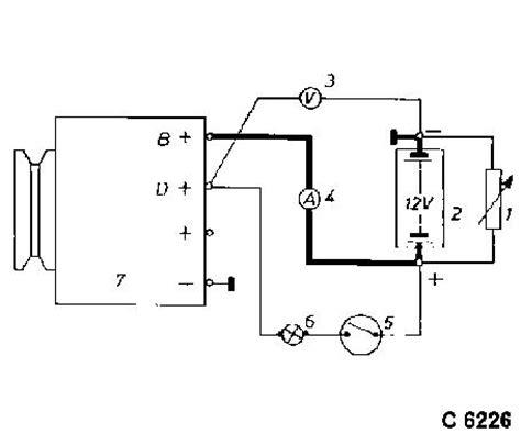 Vauxhall Workshop Manuals Astra Engine
