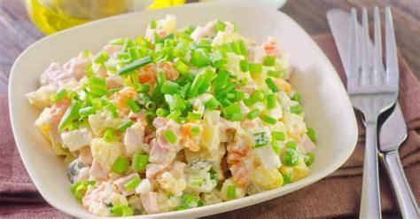 recettes de cuisine minceur 15 recettes minceur à faire avec un simple pot de yaourt