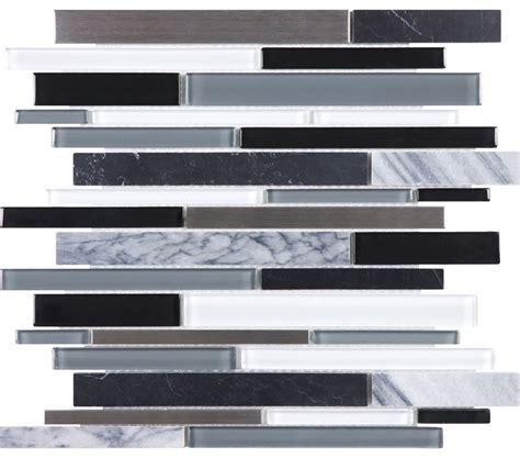 specialty tile products anatolia bliss arctic