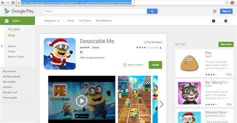 how to apk file from play store 1 logixsnag