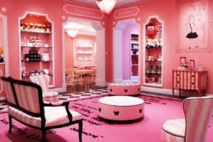 Bedroom Suites New Orleans Gallery