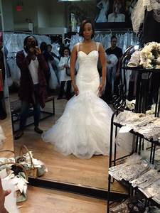 I hate my wedding dress too much going on weddingbee for I hate my wedding dress