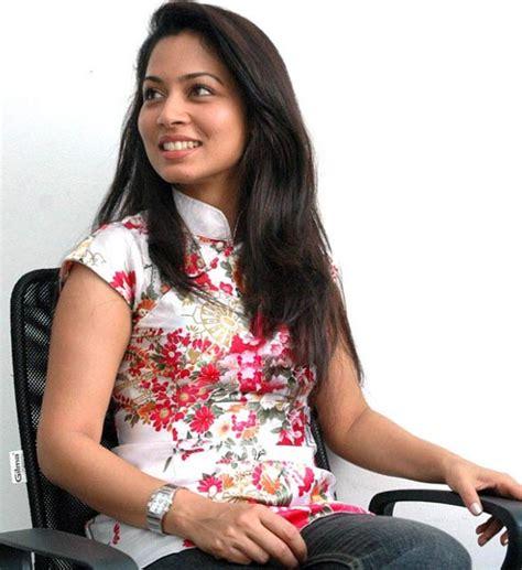 Hq Photos Of Pooja Umashankar ~ Masala Actress
