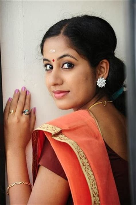 tamil actress jyothi images search results for malayalam amazing images calendar 2015