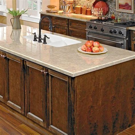 25 best ideas about cost of granite countertops on