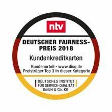 Plus 3 Finanzierung : ikea finanzierung zahlungsausfallschutz ikano bank ~ Buech-reservation.com Haus und Dekorationen