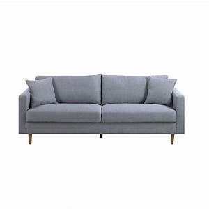 actona sofa actona company montrose sofabed red knot With sofa couch adelaide