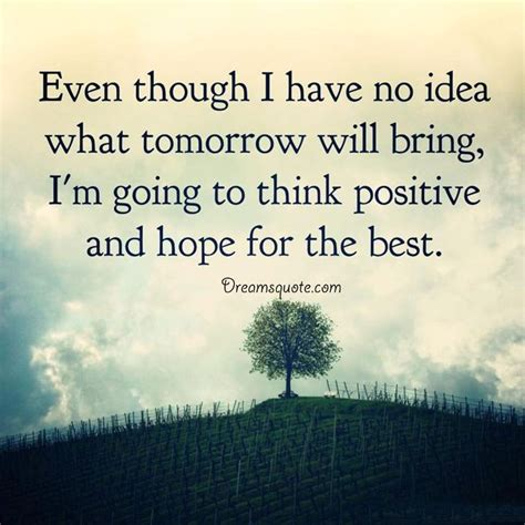 positive quotes  life  positive  hope