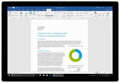 Word Microsoft Office Translate Document Translator Documents