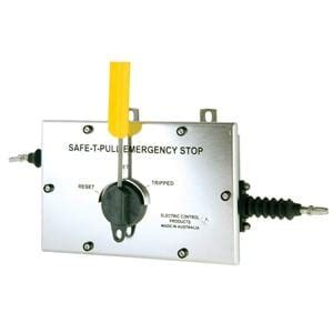 safe t pull stainless steel r d technology specialised engineering products material