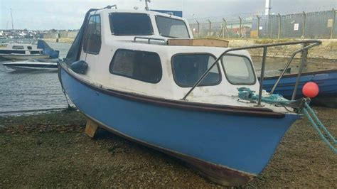 colvic sea rider  plymouth devon gumtree