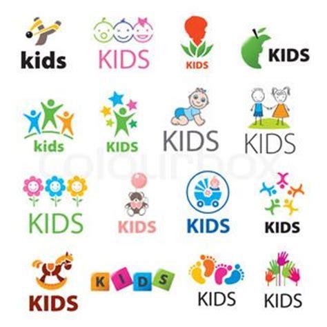 kindergarten logo vector search logo design 113 | 15d59ba546b683b8af000f8d9d29e00d kindergarten logo preschool logo