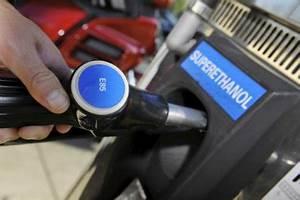 Boitier Ethanol Homologué Pour Diesel : trouver une station e85 bio thanol ~ Medecine-chirurgie-esthetiques.com Avis de Voitures