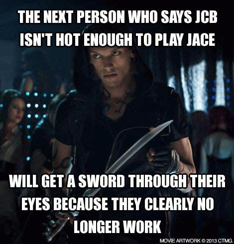 Make Your Own Facebook Meme - 81 best images about jamie cbell bower on pinterest movies at create your own meme and