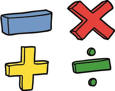 Maths mastery uncovered