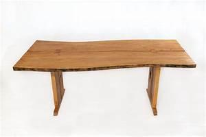 cherry live edge coffee table darvocom With live edge cherry coffee table