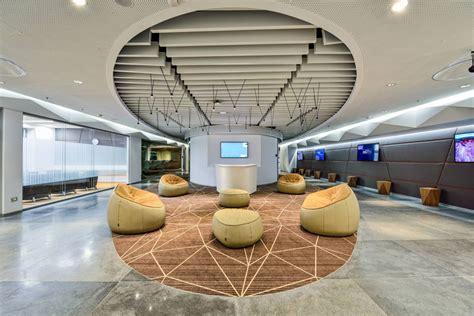 Name Of Interior Design Company In India