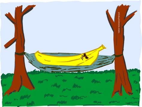 Banana Hammock Pictures by Trailer Park According To Booga Page 2 Hip Forums
