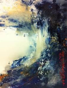 Efes Light 49 Best Images About Gerda Mentens On Pinterest Art