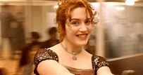"Kate Winslet joins ""Avatar"" sequels, reuniting with ..."