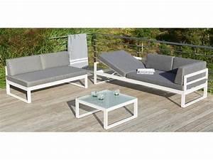 Salon De Jardin Design Luxe. salon de jardin design luxe. salon ...