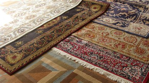 rug cleaning nj rug wash melbourne rugs ideas