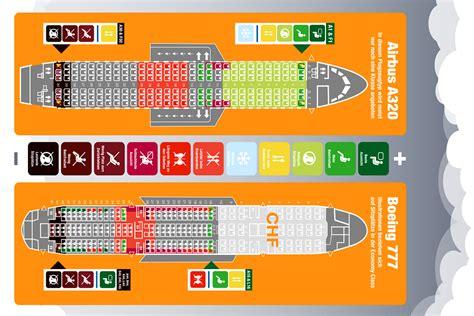 meilleur siege de bureau airbus pichon voyageur