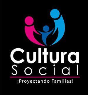 cultura siege social contactenos