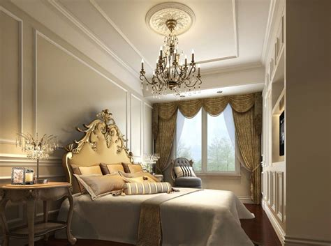New Bedroom Interior Design Ideas by Classic Interior Design Wallpapers Classical Style