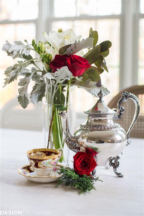 Weihnachtlich Dekorieren Tipps by Tips For Simple Decor Maison De Pax