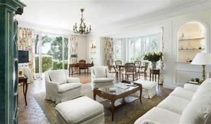 Villa Les Cèdres : villa les cedres st tropez luxury ~ Dallasstarsshop.com Idées de Décoration