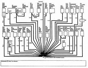 Mercedes Benz 300e Fuse Box Diagram  Mercedes  Auto Wiring Diagram