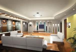 contemporary interior home design modern home ideas modern house plans designs 2014