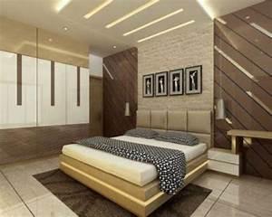 58, Ceiling, Design, In, Your, Bedroom