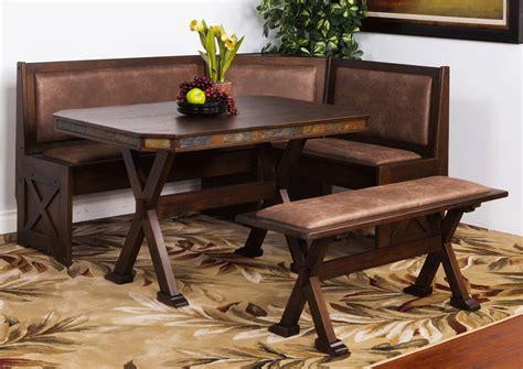 corner kitchen nook set kitchen nook table with bench 2017 2018 best cars reviews