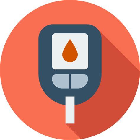 Glucosemeter, Health Care, electronics, diabetes, hospital