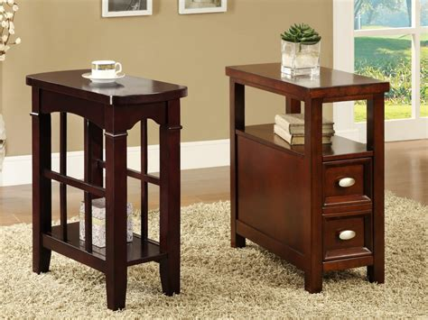 Wood Living Room Side Table by Small Side Table Ideas To Decorate Your Modern Living Room