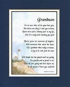 17 best grandson quotes on pinterest grandchildren With letter my first grandson