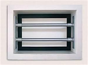 Gitter Für Kellerfenster : j rg schmidt meistertechnik in 56587 stra enhaus kellersicherung ~ Sanjose-hotels-ca.com Haus und Dekorationen