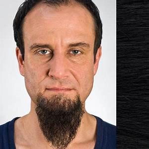 Chin Beard 09232 Brown